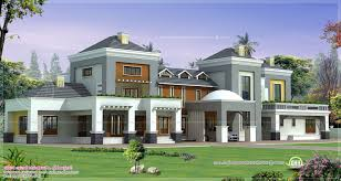 home design renew luxury house plans plan craftasticmoms