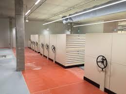 Brownbuilt Filing Cabinet Filing Cabinet Dimensions Australia Cabinet Ideas To Build