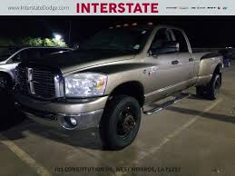 dodge trucks for sale in louisiana dodge ram in louisiana for sale used cars on buysellsearch