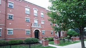 Morton Homes by 8710 Ferris Avenue Morton Grove Il Townhome Property Listing