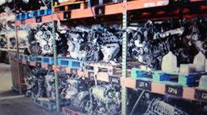 lexus parts kijiji hk import auto parts ltd opening hours 650 little simcoe st