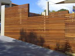 Privacy Screens by Treated Pine Privacy Screens Branson Building Material