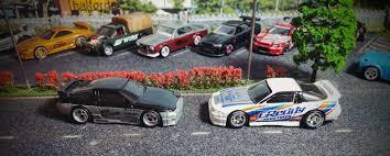 jdm car meet jdm decals hellasweet pack 1 my custom hotwheels u0026 model cars