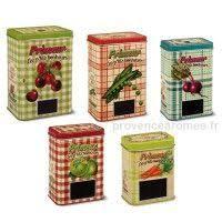 boite cuisine vintage 31 best latas vintage vintage tins images on biscuit