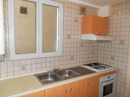 location appartement 4 chambres location appartement 4 pièces toul 54200 339384
