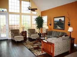 living room renovation inspiring remodeling living room ideas living room remodeling