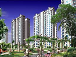 dlf new town heights floor plan new town heights gurgaon