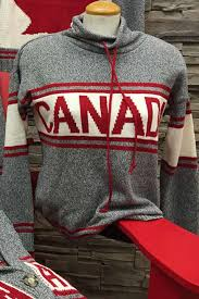 canada sweater canada sweater s pullover grey oakridge outfitters
