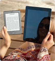amazon kindle ebook black friday kindle e reader with wi fi released 2012 fact sheet