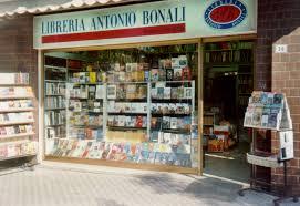 libreria colli albani itacalibri vendita libri ebook dvd cultura cattolica