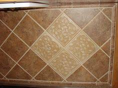 custom home interiors mi a completely tiled bathroom by custom home interiors in