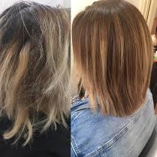 aphrodite hair salon the best hair of 2017