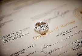 wedding planner license marriage license lds wedding planner