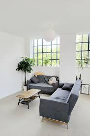 minimalistic apartment swoon worthy minimalist apartment tour sophie nourishing
