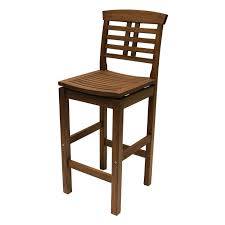Patio Bar Furniture by Best 25 Craftsman Outdoor Bar Stools Ideas Only On Pinterest