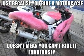 Funny Motorcycle Meme - the best motorcycle memes memedroid