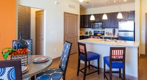 2 bedroom apartments in baton rouge baton rouge 1 2 bedroom apartments the high grove