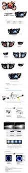 lexus sc300 halo headlights best 25 headlight assembly ideas on pinterest custom headlights