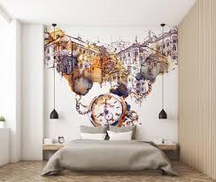 bedroom mural bedroom photo wallpaper and wall mural demural uk