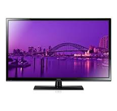 amazon black friday tv toshiba 69 best tvs for kids and adults images on pinterest screens