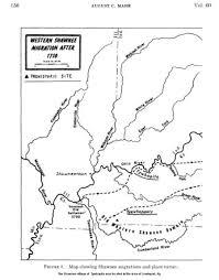 Cumberland River Map Kentucky 1491 Trail Guide