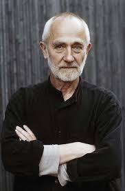 famous architect famous architect peter zumthor architect amazing the most famous