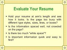 quick and easy resume technical writing resume what is resume a resume is a brief