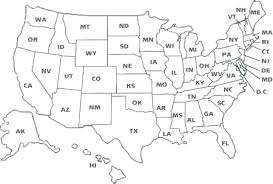 missouri map coloring pages coloring page of united states coloring pages of the united states
