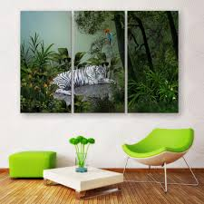 home interior tiger picture get cheap tiger posters free aliexpress com alibaba