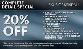 lexus coupons for change change specials coupon brentwood tn restaurants urbanspoon