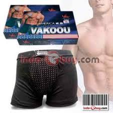 Celana Dalam Magnetik celana dalam magnetik kesehatan pria indo ebuy