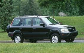 99 honda crv tire size used 1999 honda cr v for sale pricing features edmunds