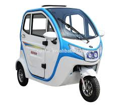 philippine motorcycle taxi taxi passenger tricycles taxi passenger tricycles suppliers and
