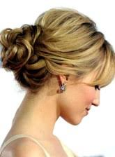 mother of the bride hairstyles gorgeous mother of the bride hairstyles 70 ideas looks