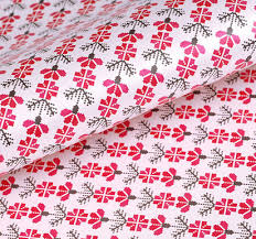 designer wrapping paper rolls of wrapping paper royalty free stock image image 27157906