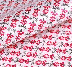 designer wrapping paper designer wrapping paper rolls promotion shop for promotional