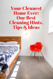 72 best clean hacks images on pinterest cleaning hacks cleaning