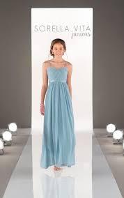 bridesmaid dresses teal bridesmaid dresses convertible bridesmaid dress sorella vita