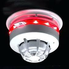 flashing green light on kidde smoke detector blinking green light on smoke detector when the protect is triggered