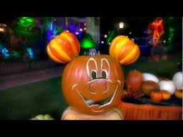 267 best mickey mouse u0026 friends halloween theme party u0026 decoration