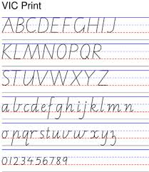 bunch ideas of modern cursive worksheets with form austsecure com