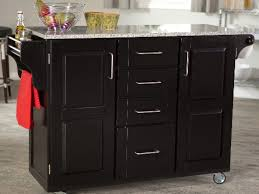 Kitchen Island Furniture Style Kitchen Island Furniture Simple Small Country Style Kitchen