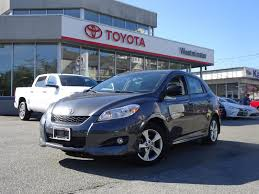 lexus for sale barrie toyota matrix for sale great deals on toyota matrix
