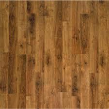 Pergo Wood Flooring Pergo Presto Kentucky Oak 8 Mm Thick X 7 5 8 In Wide X 47 5 8 In