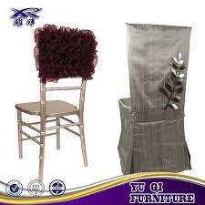 Folding Chair Covers For Sale Chair Covers And Sashes For Sale Chair Covers And Sashes For Sale