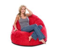 Gaming Lounge Chair Best Bean Bag Gaming Chair