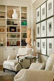 decorating a bookshelf decorating bookshelf living room photogiraffe me