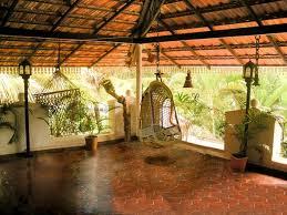 Decorating Blog India Sudha Iyer Design Enthusiast 643 Best Indian Decor Inspirations Images On Pinterest Indian