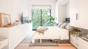 Micro Studio Plan by Micro Apartments Utopia Or Dystopia Where Business And Design