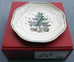 nikko christmastime collection on ebay